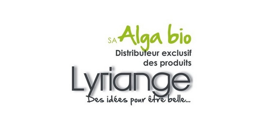 Lyriange Belgique