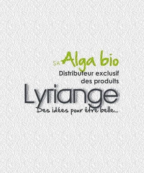 A propos de Lyriange